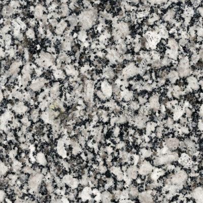 Granite_CMoonlight_Gray_Web_Gallery