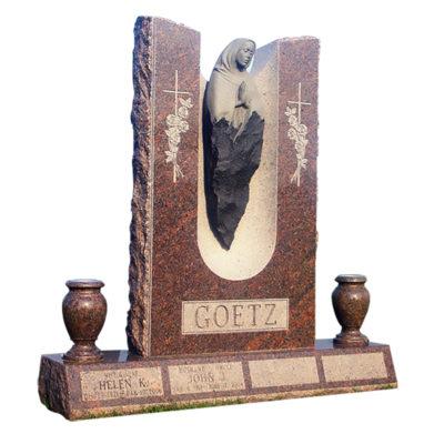 MonumentCutout28-copy0