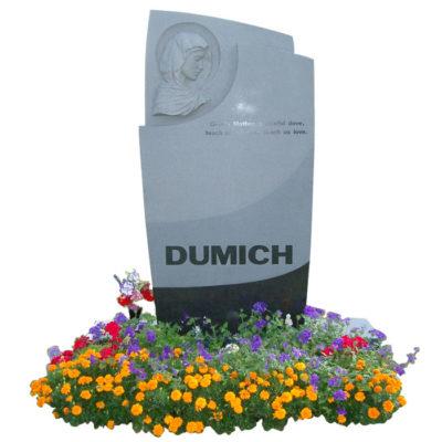 MonumentCutout43