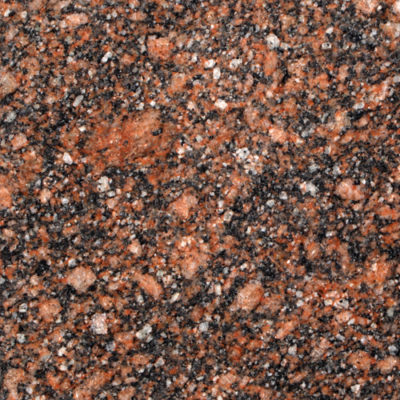 Bellingham Granite Colors