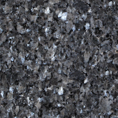 Granite Colors - Blue Pearl