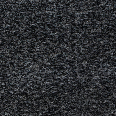 Impala Black Granite Color