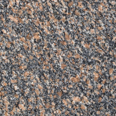Granite Colors - Canadian Mahogany