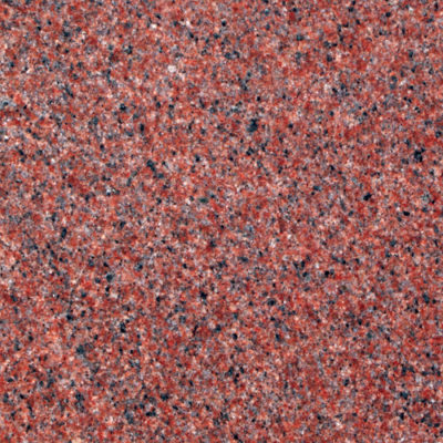 Granite Colors - Canadian Pink