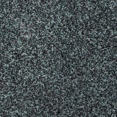 Granite Colors - Forest Green