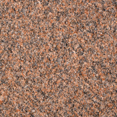 Granite Colors - Colonial Rose