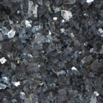 Emerald Pearl Granite Color