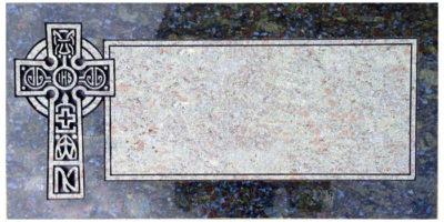 M-5130-CR