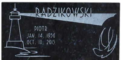 Radzikowski