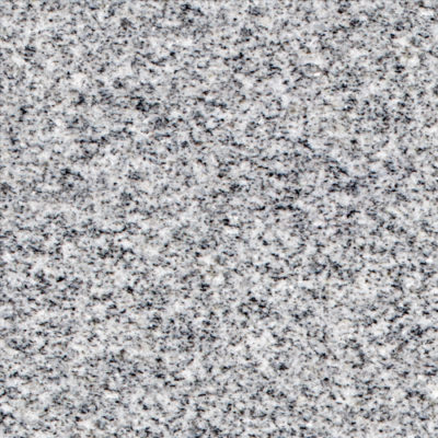 Granite Colors - Elberton Grey