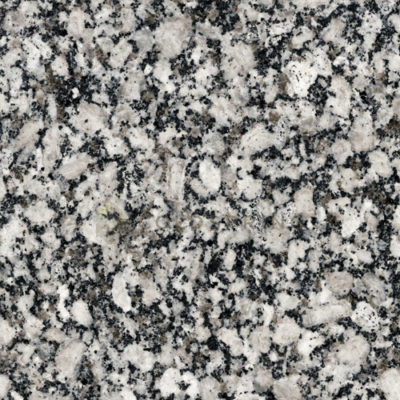 Granite Colors - Moonlight Gray