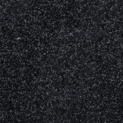 India Mist Granite Color