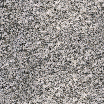 Granite Colors - Newbury Gray