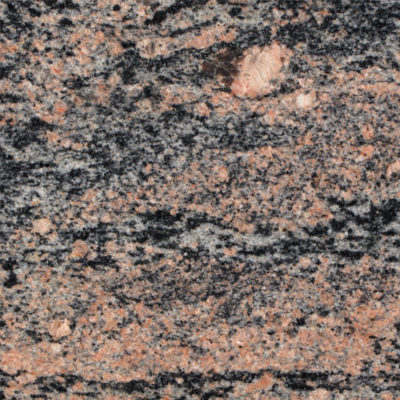 Granite Colors - Rainbow