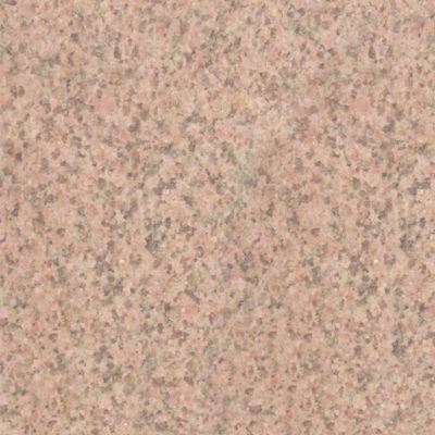 Granite Colors - Salisbury Pink