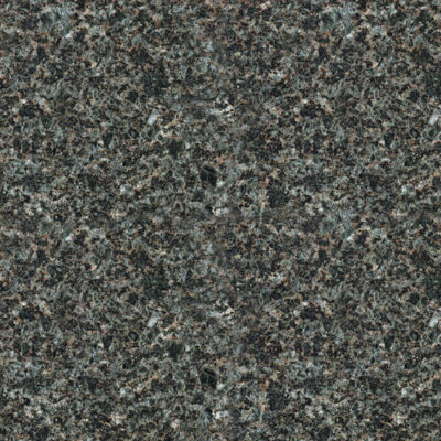 St Cloud Grey Granite COlor
