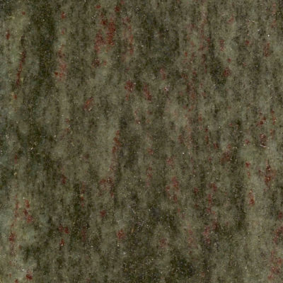 Granite Colors - Tropical Green